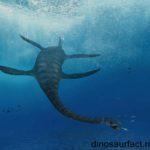 Futabasaurus Facts