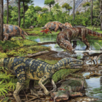 Triassic Period Facts