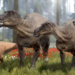 Maiasaura Facts