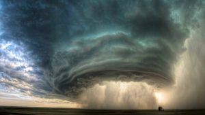 What Causes a Tornado? Facts about Twisters & Ten Most Devastating Tornadoes