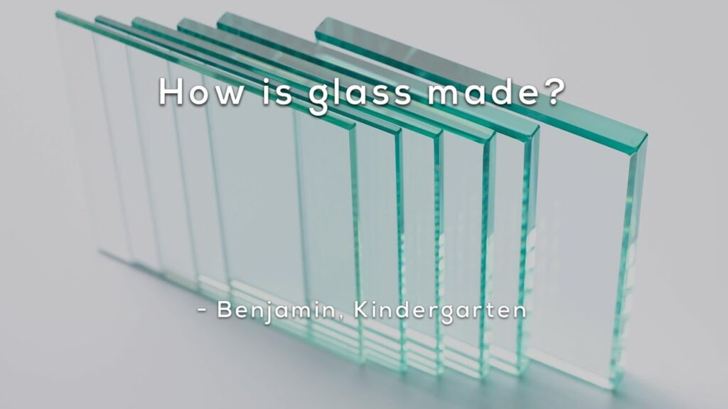 Properties of Glass