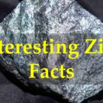 Zinc Properties, Uses, & Facts