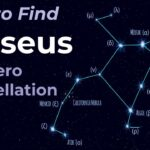 Observing the Stars of Perseus