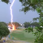 Lightning Myths: Fact or Fiction
