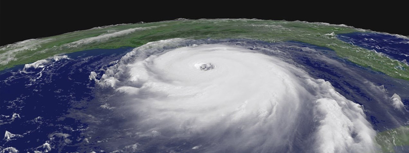 Facts about Typhoons
