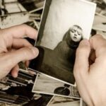 Can Memories Be Faked? The Science of Memory