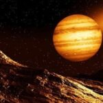 Why Does Jupiter Have Several Distinct Cloud Layers?