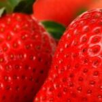 Why is a Strawberry Not a Berry?
