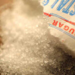 Is It Bad to Eat Sugar Before Bed?
