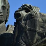 7 Facts You Didn't Know About Alexander the Great
