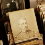 Top 7 Unsolved Mysteries of American History