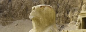 7 Animals That Were Regarded as Gods in Ancient Egypt