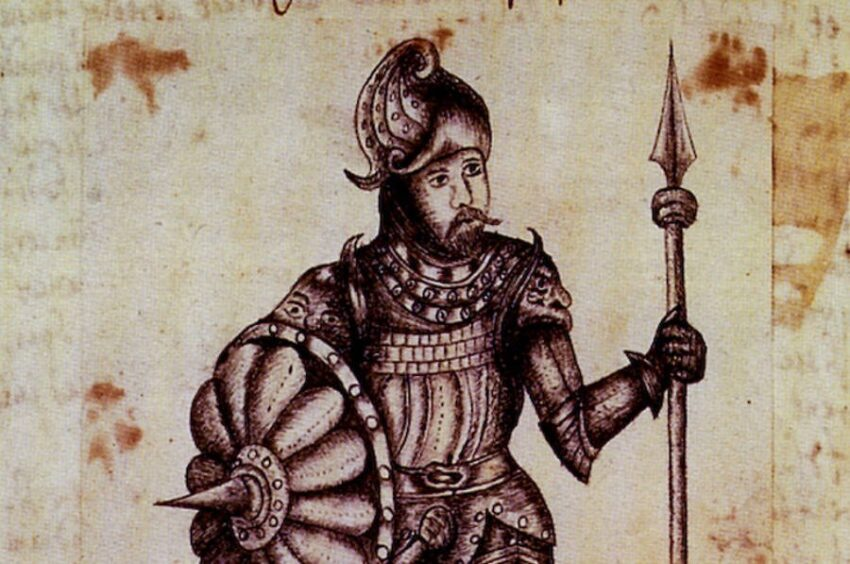 Image result for Erik the Red
