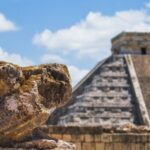 Origins Of the Mayans - Unusual Facts About Their Civilization