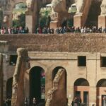 What Made Roman Concrete Endure for 2,000 Years?