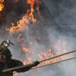 Top 10 Surprising Facts You Didn't Know About Vikings And Their Lifestyle