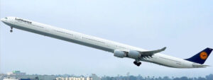 What is the name of the principle that explains why airplanes can fly?